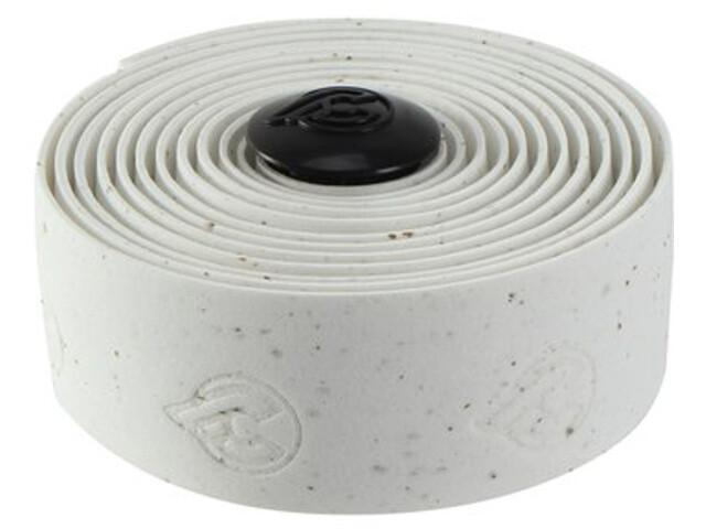 Cinelli Cork Gel - Ruban de cintre - blanc